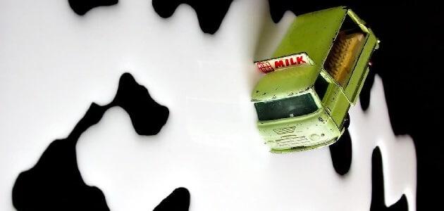9 أسباب للتوقف عن تناول الحليب ومنتجاته